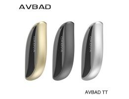 Система нагрева табака Avbad