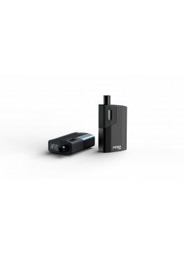 Вапорайзер Fenix Pro для курения табака и травы купить