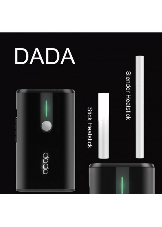 Нагреватель табака для стиков lvsmoke DADA