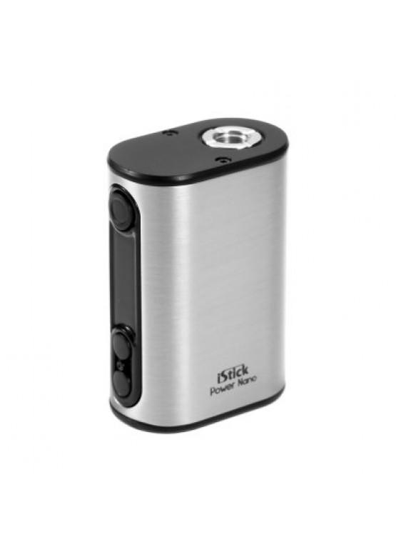 Eleaf iStick Power Nano kit