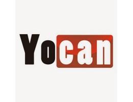 Вапорайзеры Yocan