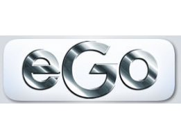 еGo-format