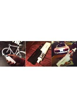 Kanger Subox Mini 50W боксмод