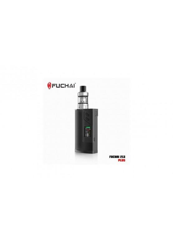Sigelei Fuchai 213w Plus kit купить