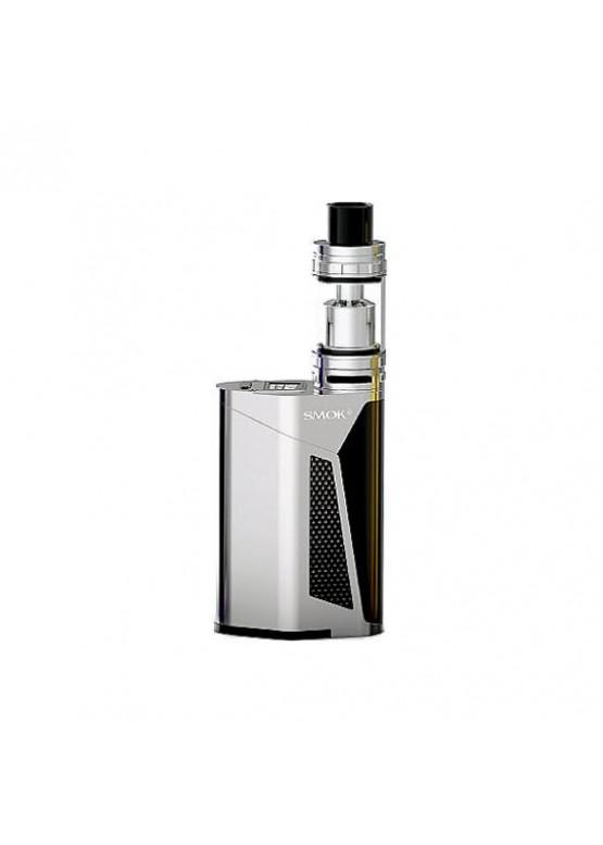 Smok gx 350 kit