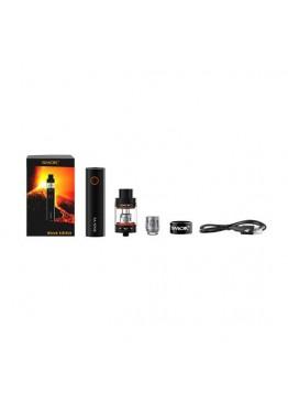 Smoke stick v8 kit