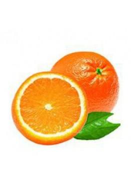 Жидкость SvoёMesto Апельсиновый со вкусом апельсина 30 мл