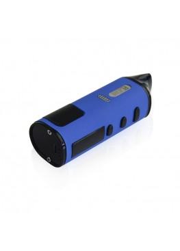 LV Smoke Flash Dry конвекционный портативный вапорайзер для сухих трав и табака