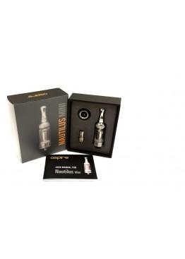 Aspire Nautilus Mini (BVC) клиромайзер