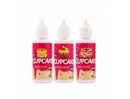 Cupcake 50 мл