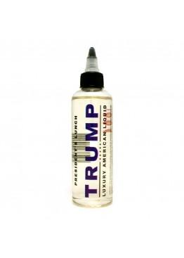 Жидкость Trump President's Lunch 120 мл ириска и рафаэлло