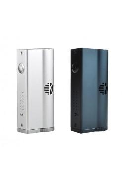 Электронная сигарета Kanger kbox 40 W