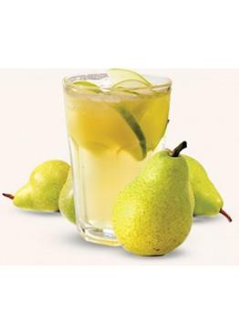 Жидкость Fresh Drop Breath Fruits 50 мл лимонад дюшес