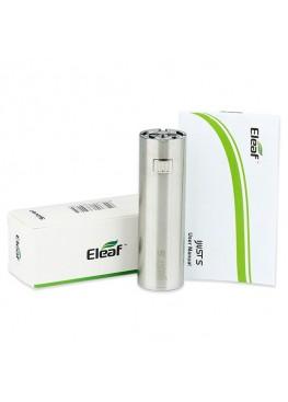 Eleaf iJust-S батарея