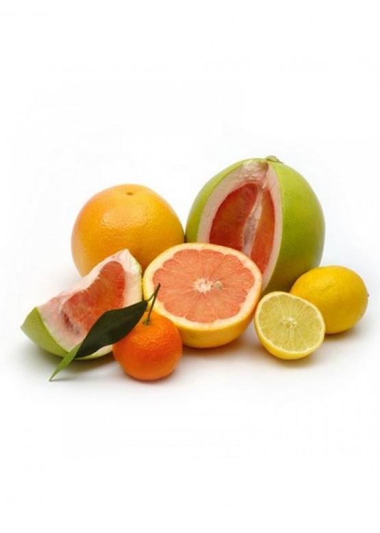 идкость Fresh Drop Ripe Freshness 50 мл фруктовый коктейль