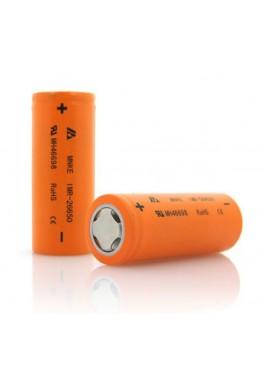 MNKE IMR батарея 26650