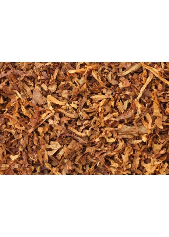 Tobacco original жидкость для электронных сигарет