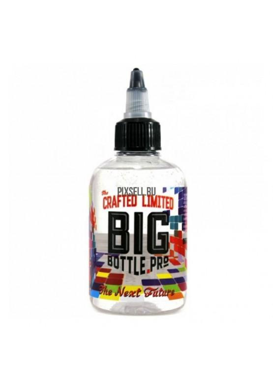 Big Bottle Pro The Next Future