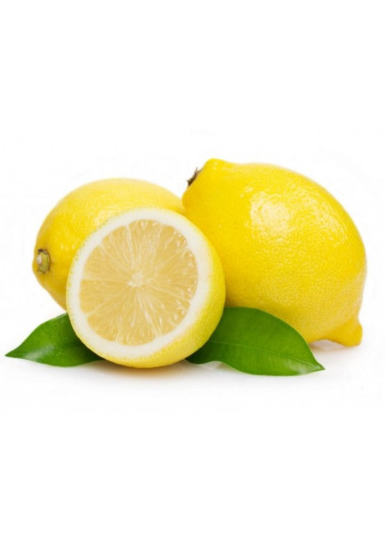 Жидкость I'm in Love with the Coca Coca Lemon