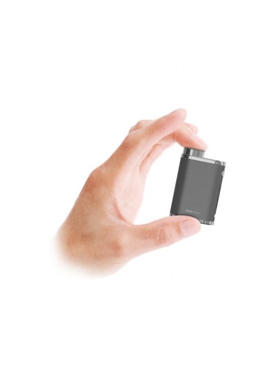 Электронная сигарета ismoka eleaf istick Pico clone