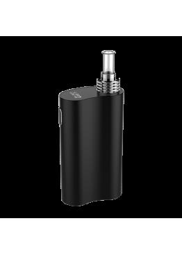 Вапорайзер (оригинал) C 3.0 vapor weecke для сухих смесей, масла