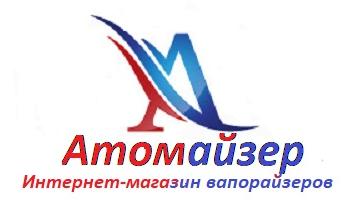 Атомайзер