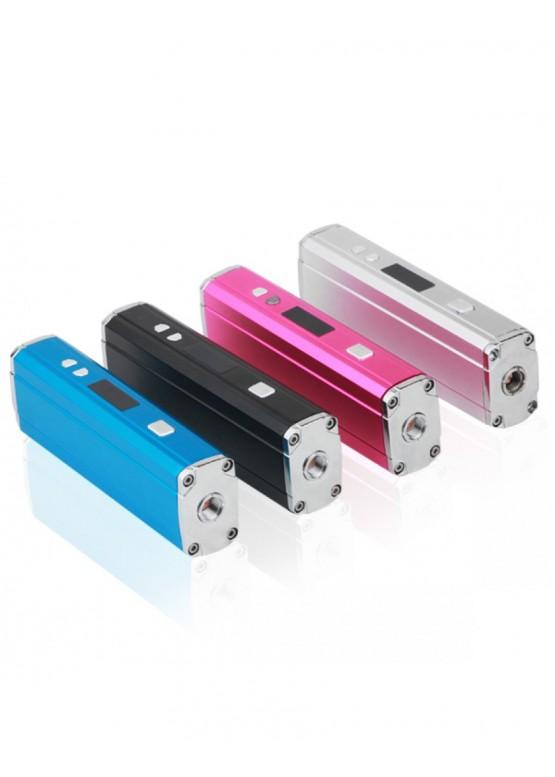Электронная сигарета Camry Smy 35 Mod Kit купить, доставка, отзывы