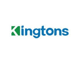 Вапорайзер Kingtons