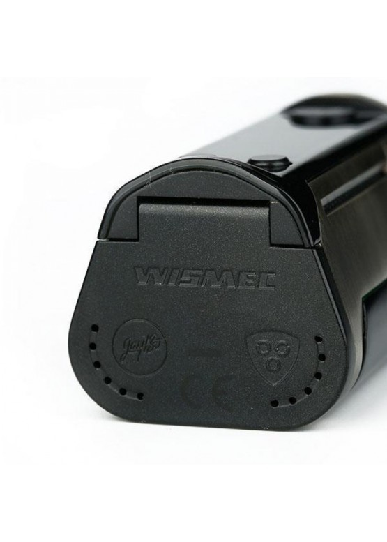 Wismex Reuleaux RX GEN3 230W Dual Екатеринбург