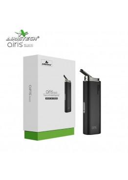 Airis Switch вапорайзер 3 в 1 (воск, масло, трава)
