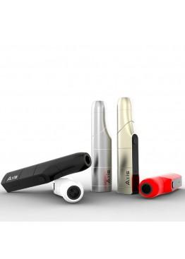 Avbad Axis система нагревания табака