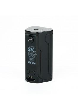 Wismex Reuleaux RX GEN3 230W Dual box mod