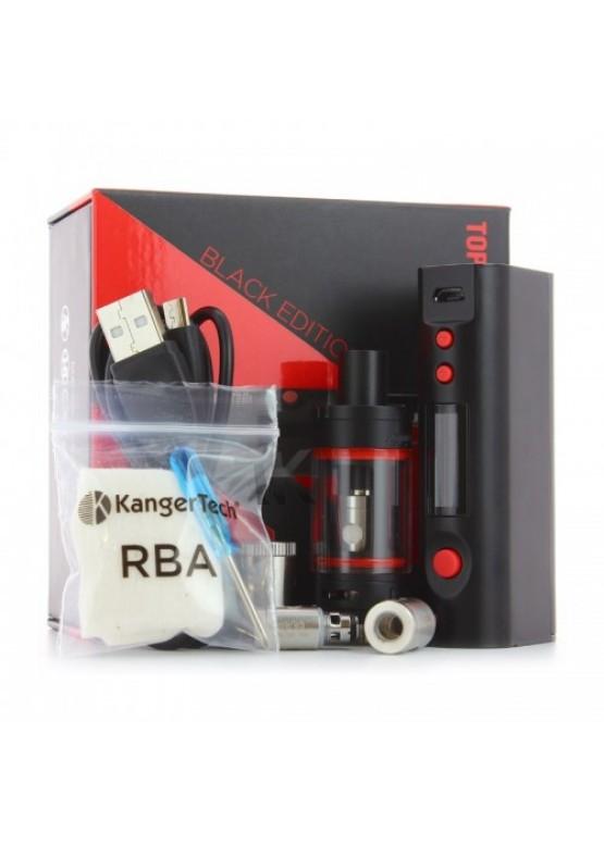 Kangertech TOPBOX Mini 75W TC
