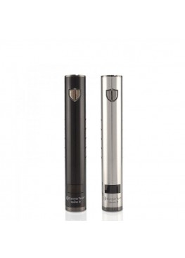 Электронная сигарета KangerTech Ipow 2