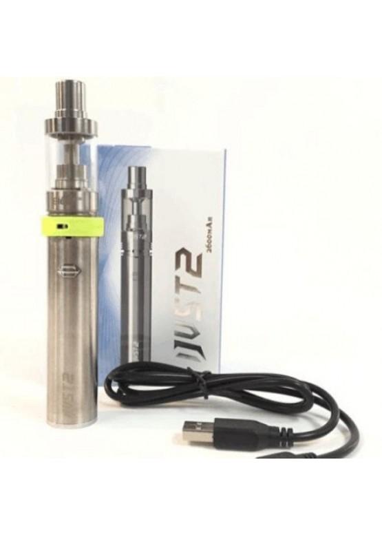 Электронная сигарета Eleaf ijust 2 kit