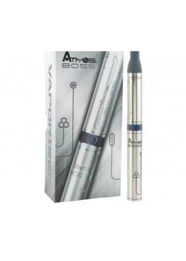 Вапорайзер Atmos Boss Dry herb Vaporizer Pen