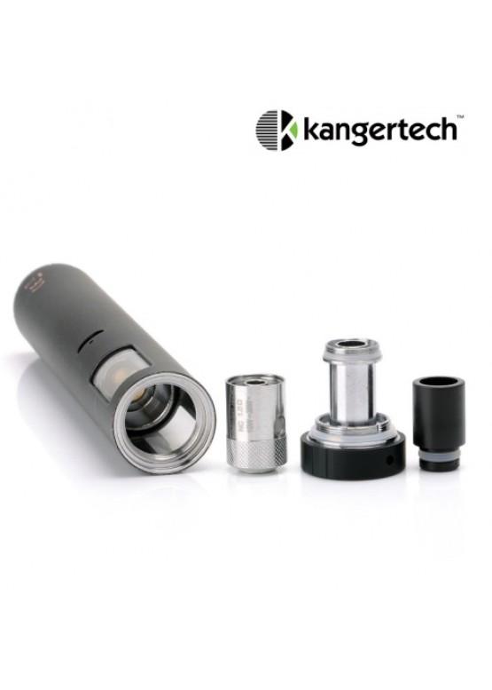 Kangertech EVOD PRO электронная сигарета