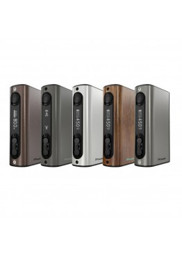 Eleaf iPower TC 80W 5000mAh боксмод