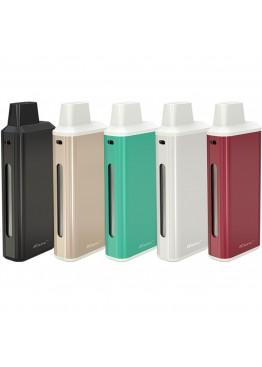 Eleaf iCare Starter Kit 650 мАh электронная сигарета
