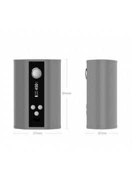 Eleaf iStick TC 200W боксмод