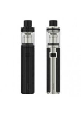 Joyetech Unimax 25 Starter Kit электронная сигарета 3000mAh