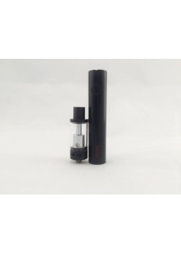Kanger SUBVOD-C 1300mAh электронная сигарета