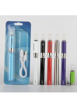 Электронная сигарета MT3 UGO-T