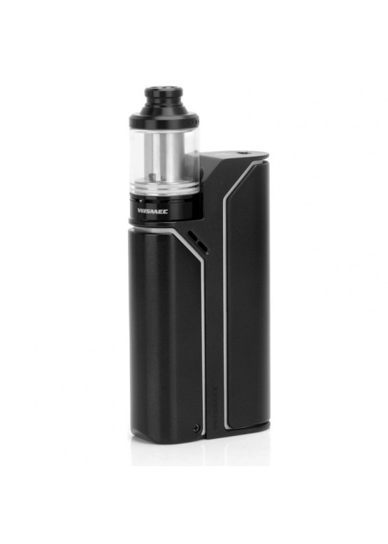 Wismec Reuleax RX75 TC