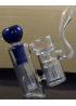 Стеклянный бонг WP-D78