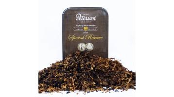 Табак и травы
