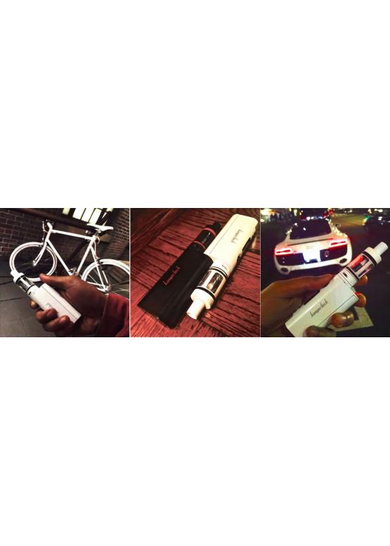 Kanger subox mini kit 50w купить  в интернет магазине в Екатеринбурге