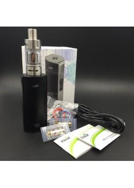 Электронная сигарета Eleaf iStick на 60 Ватт