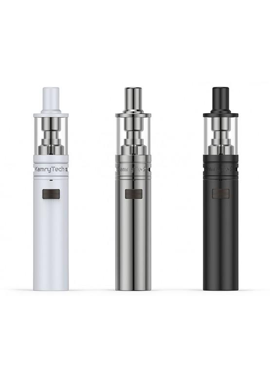 Электронная сигарета Camry Tech x6 plus Mini отзыв, цена, заказать, обзор, инструкция
