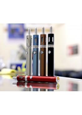 Электронная сигарета KangerTech starterkit evod mega 1900